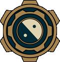 Ejército de Terracota (Emblema)