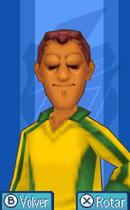 (OR) Oliveira 3D (3)