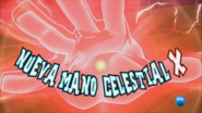 Nueva Mano Celestial X (7)