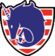 Unicorn Emblema