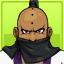 (CB) Hoichiro