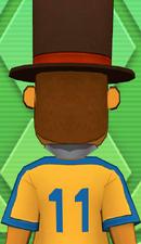 Layton 3D (4)