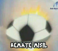 Remate misil2
