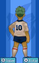 (UCN) Bobby 3D (2)