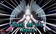 Atenea 3DS