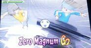 Zero Magnum 3DS 4