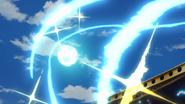 EP20 Ares - Explosión Cósmica (5)