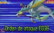 Orden de ataque EG06 2
