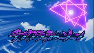 EP06 Orion - Triángulo Letal Triturador (7)