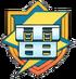 Raimon Logo (Ares)