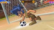 Taikoku Ouka CS Game 14