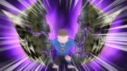 Barbarian no Tate Wii 5