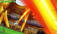 Bomba saltarina 3DS 5