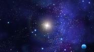 Cañon de Meteoritos N.3 (6)