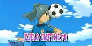 Cielo Infinito (4)