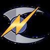 El Dorado Team 2's logo (CS 40 HQ)