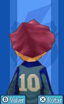 (ED) Zaffiro 3D (4)