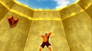 EP04 Ares - Muro Ascendente (6)