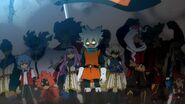 Ssc anime 39