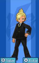 (SS) Agente M 3D (1)