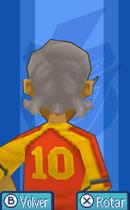 (LR) Jiménez 3D (4)
