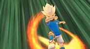 Fuego supremo 5