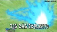 Zig Zag Explosivo (8)