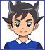 (IJ-Orion) Sonny