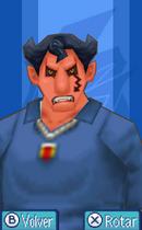 (ORF) Diavolo 3D (3)