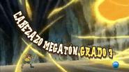Cabezazo Megatón G3 (10)