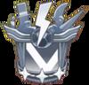Héroes de L5 (Emblema)