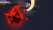 Vampire Lord CS Game 11