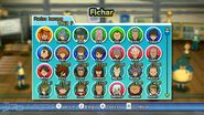 Inazuma eleven strikers-2077854