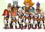 Zero team