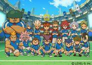 http://www.taringa.net/posts/manga-anime/6994426/Inazuma-eleven-__-Super-Once---Megapost-Completo_