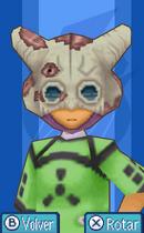 (MA) Blewit 3D (3)