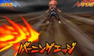 Burning Edge CS Game HQ 5