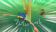 Flame Veil Wii Slideshow 9