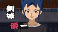 Yuuichi50GOHD