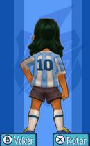 (E) Torres 3D (2)