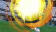 Bazooka Mortal 7