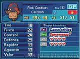 Rob Cardson