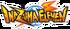 Logo Inazuma Eleven