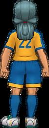 (R GO) Nathan 3D (6)