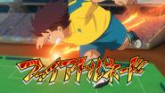 EP01 Ares - Tornado de Fuego (Sasuke) (10)