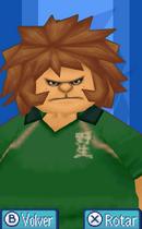 (W) Lion 3D (3)