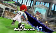 Golpe de Vacío (IE 3-3DS)