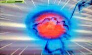 Aguijón letal 3DS 4