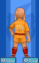 (CS) Maxi 3D (2)