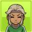 (LC) Rashid